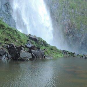 rota-das-cachoeiras