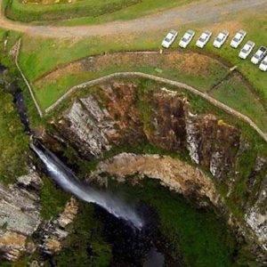 serracatarinense-cachoeiradoavencal3