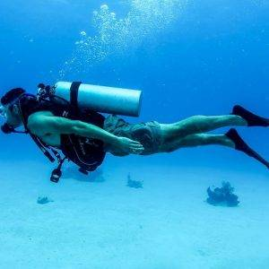 Discover_Scuba_Diving_--_St._Croix,_US_Virgin_Islands