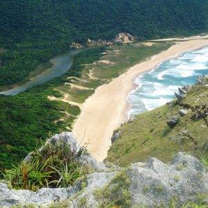 Lagoinha-do-Leste-o-paraíso