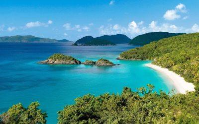 Caribbean and Antilles