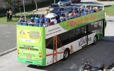 floripa by bus 3