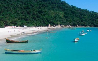 ilha do campeche 7
